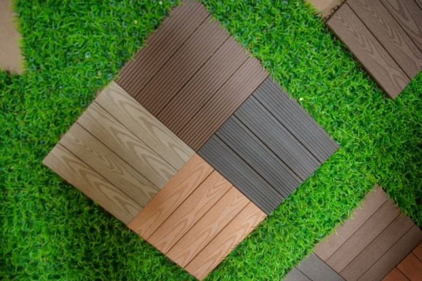 arkans. Black Bedroom Furniture Sets. Home Design Ideas